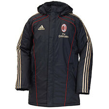 adidas - Milan Giaccone Ufficiale Invernale