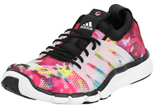 ADIDAS CORE GRACE 42-43 NUEVO90€ trainer zx flux tubular ultra boost adizero nmd