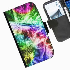 NEON COLORIDO funda Carcasa para iPhone Samsung Sony Blackberry funda