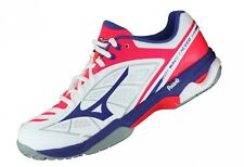 Mizuno WAVE EXCEED AC Tennis 61GA175567 Damen