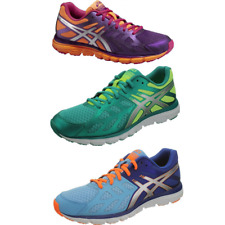 Asics Gel-Zaraca 3 Laufschuhe Natural Running Damen