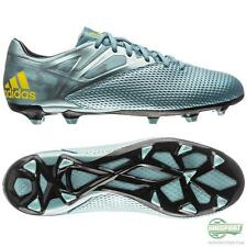 adidas Chaussures de football MESSI 15.3 FG/AG B26950