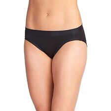 ExOfficio Womens Give-N-Go Sport Mesh Hi Cut Brief Panty - 2241-2882