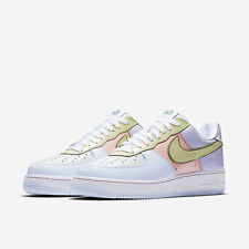 Nike Air Force 1 Low Easter Pack VERY LIMITED