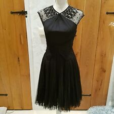 ted baker aretia size 10 bnwt NO OFFERS/REDUCTION rrp #499