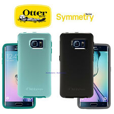 New OtterBox Symmetry Case for Samsung Galaxy S6 Edge