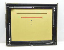 Saunders Adjustable Photo Graphic Precision Enlarging Easels 11x14   Ships Free
