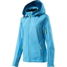 McKinley Damen Stretch Outdoor Softshell Jacke Birch Creek VENTMAXpro 4033801