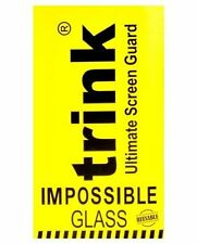 TRINK PROTECTION / IMPOSSIBLE GLASS / SCREEN GUARD FOR OPPO LATEST MODELS