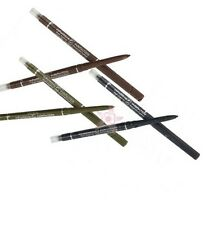 L'OREAL STYLO EYELINER INFAILLIBLE INDEFECTIBLE WATERPROOF  TEINTES AUX  CHOIX