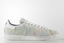 buy online 5fdcc 7b27b Adidas ORIGINALS STAN SMITH SHOES SNEAKERS WhiteCore Black S82250 +