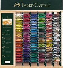 Faber Castell Polychromos Colour Artists' Pencils