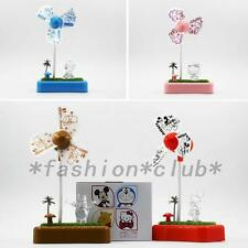 Desktop Mini Fans Cute Portable Fans Office Home USB Computer Charging FC