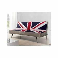 Sofa cama Britain