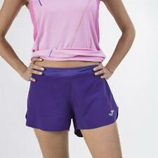 SHORT OLIMPIA FLASH MORADO-JOMA-VIOLA