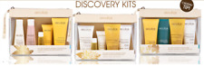 Decleor Discovery Face & Body Collections Aroma Glow, Spa OR Hydration
