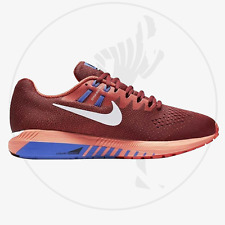 NIKE AIR ZOOM STRUCTURE 20 UOMO 849576-601