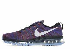 Nike Flyknit Air Max Men's Running Shoe Trainer BRAND NEW RRP £205