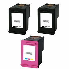 CARTUCCE COMPATIBILI HP OFFICEJET 3800 3830 3831 3833 3834 3835 4650 4654 4655