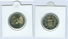 San Marino Currency coin (choice of: 1 Cent - and 2002 - 2016)