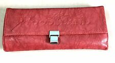 Latest Designer Beautiful Genuine Leather Handbag/Purse/Clutch for ladies/women