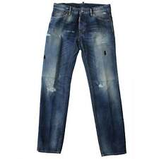 DSQUARED2 S71LA0959 Jeans - Various Sizes Available - BNWT