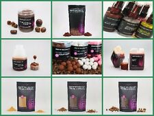 ADHESIVA CEBOS KRILL BOILIES,PELLETS,BOILIES FLOTANTES,WAFTERS,GLUG THE ENTIRE