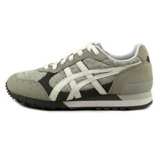 Asics Onitsuka Tiger Colorado Eighty-Five D514N-1301 Sneaker Unisex