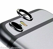 Ultrathin Camera Lens Protector Aluminum Protective Ring For Iphone 6/6+/6S/7/7+