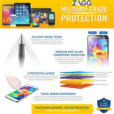 Ultra Thin Screen Guard/Protector for Apple iPhone,iPad,Blackberry,Samsung Tab.