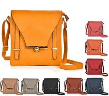 Shudesire Ladies Holiday Everyday Cross Over Bag Butterfly Fashion Shoulder Bag
