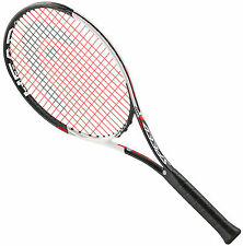 Racchetta Tennis Head Speed mp Graphene Touch