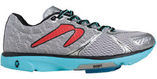 NEWTON DISTANCE V 38-43 NEUF170€ running fate kismet gravity motion kona boco nb
