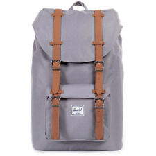 Herschel Herren Rucksack Little America Mid-Volume Backpack