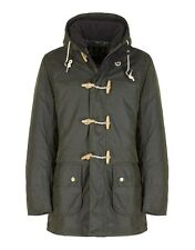 Barbour Archive Collection Kirkham Wax Jacket