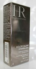 HR Helena Rubinstein - Color Clone Hydra-24H 30ml 20 / 22 / 23 / 24 / 30 / 32