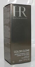 HR Helena Rubinstein Color Clone perfect complexion creator 30 ml 12/14/20/23/24