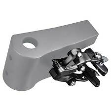 Shimano Ultegra BR-6810 Direct Mount Road Bike / Cylce Brake Caliper - Grey