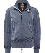 parajumpers Windbreaker Bomber Jacket in xl