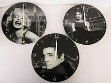 lesser-and-pavey-icons-collection-glass-clock-3 (assortis)