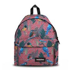 EASTPAK Zaino PADDED PAK'R  Colore: Finches