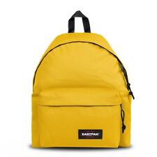 EASTPAK Zaino Padded Pak'R Colore Flexible