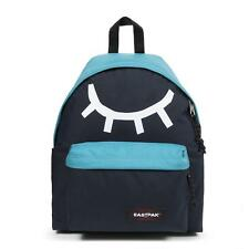 EASTPAK Zaino PADDED PAK'R  Colore: Night