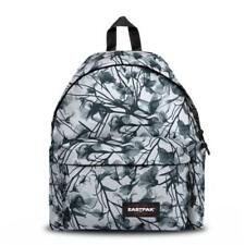 EASTPAK Zaino PADDED PAK'R  Colore : Black ray