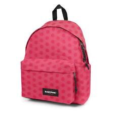 EASTPAK Zaino PADDED PAK'R  Colore : Heat Dot