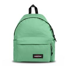 EASTPAK Zaino PADDED PAK'R  Colore: Picknick green