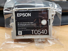 EPSON GLOSS OPTIMIZER CARTUCCIA DI INCHIOSTRO T0540 C13T05404010 OFFERTA