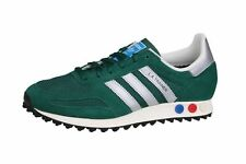 adidas La Trainer Schuhe Originals Sneaker Herren TORSION ZX750 ZX700 BY9325