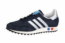 adidas La Trainer Schuhe Originals Sneaker Herren TORSION ZX750 ZX700 BY9323