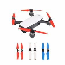 4730F Quick release Folding Portable Propellers for DJI Spark Drone